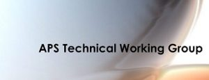 Technical Working Group (TWG) Meeting
